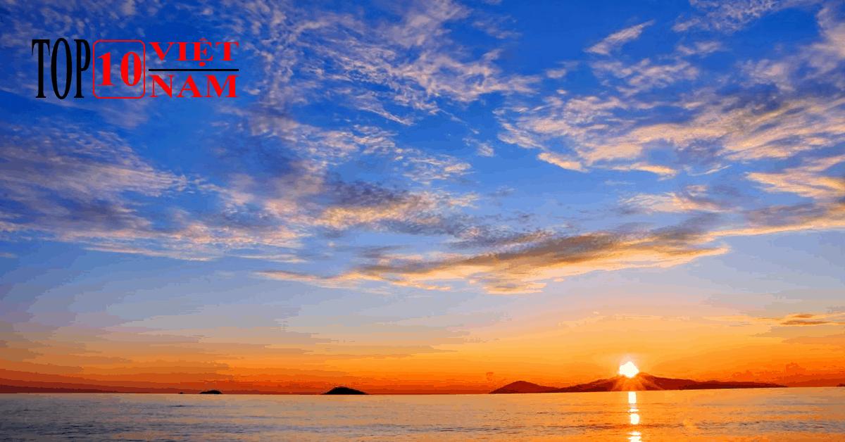 Bãi Biển Mỹ Khê Địa Điểm Du Lịch Hấp Dẫn Tại Đà Nẵng