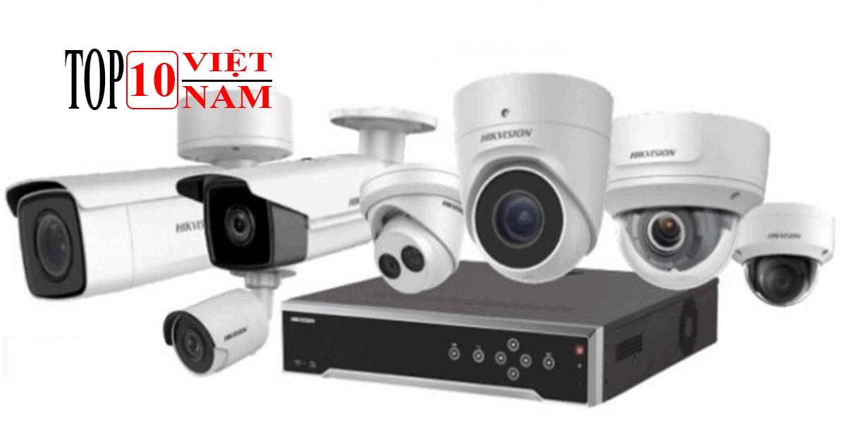 Kangtech – địa chỉ lắp đặt camera tại Nha Trang, Khánh Hòa có tiếng hiện nay