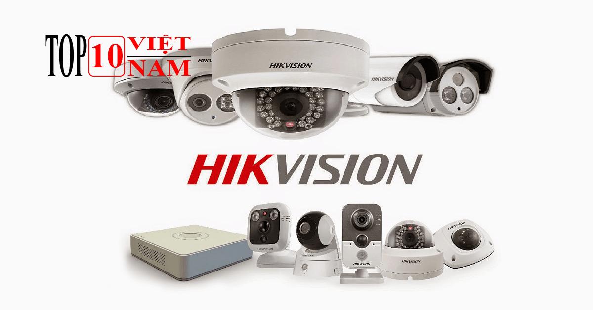 Công ty công nghệ Nguyễn Thanh chuyên bán camera wifi Nha Trang