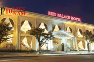 Khách sạn Red Đà Nẵng