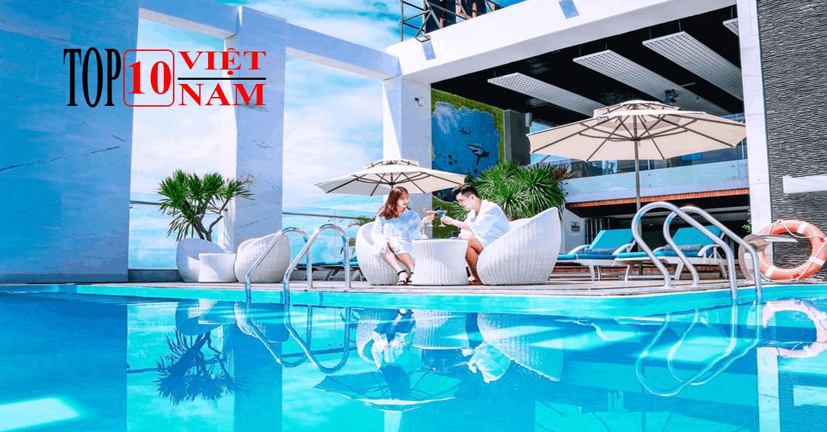 Lê Hoàng Beach Hotel Đà Nẵng – Hotel & Resort Đà Nẵng