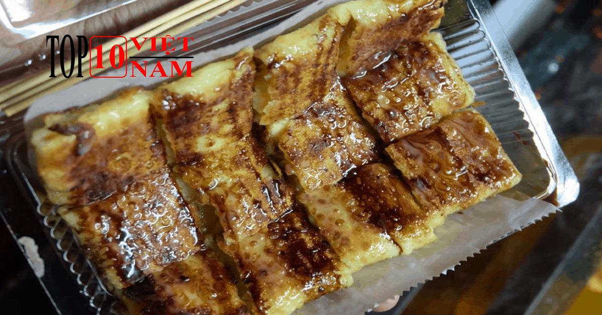 Bachutha – Bánh Chuối Thái