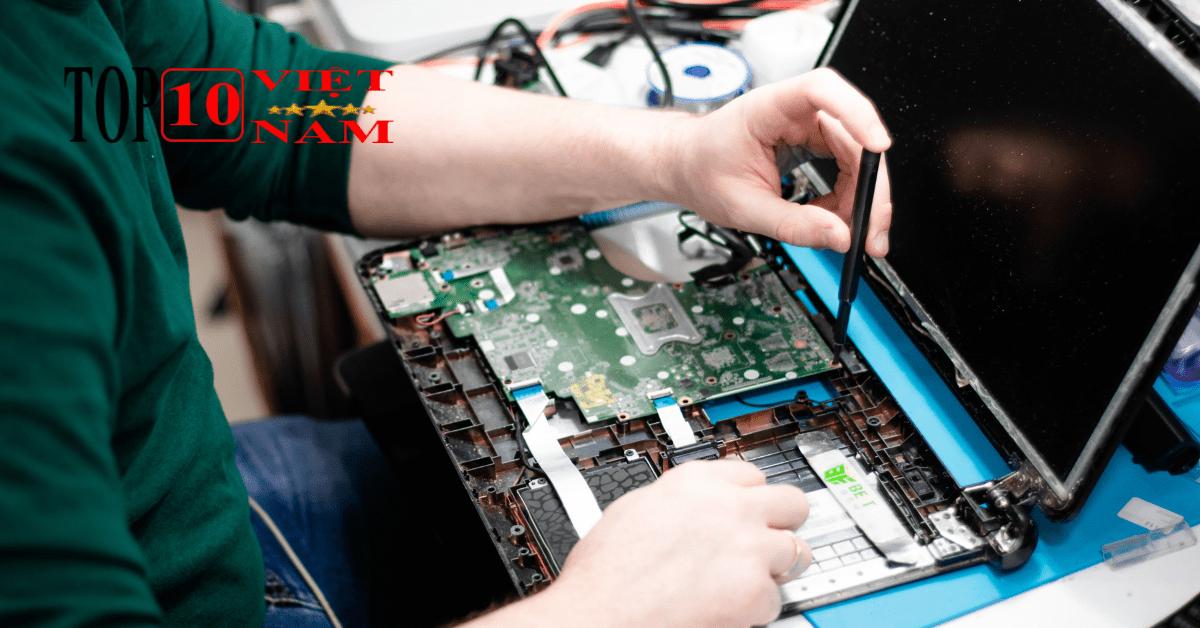 Bệnh viện điện thoại 24h