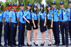 Top Những Công Ty Bảo Vệ Ở Đà Nẵng