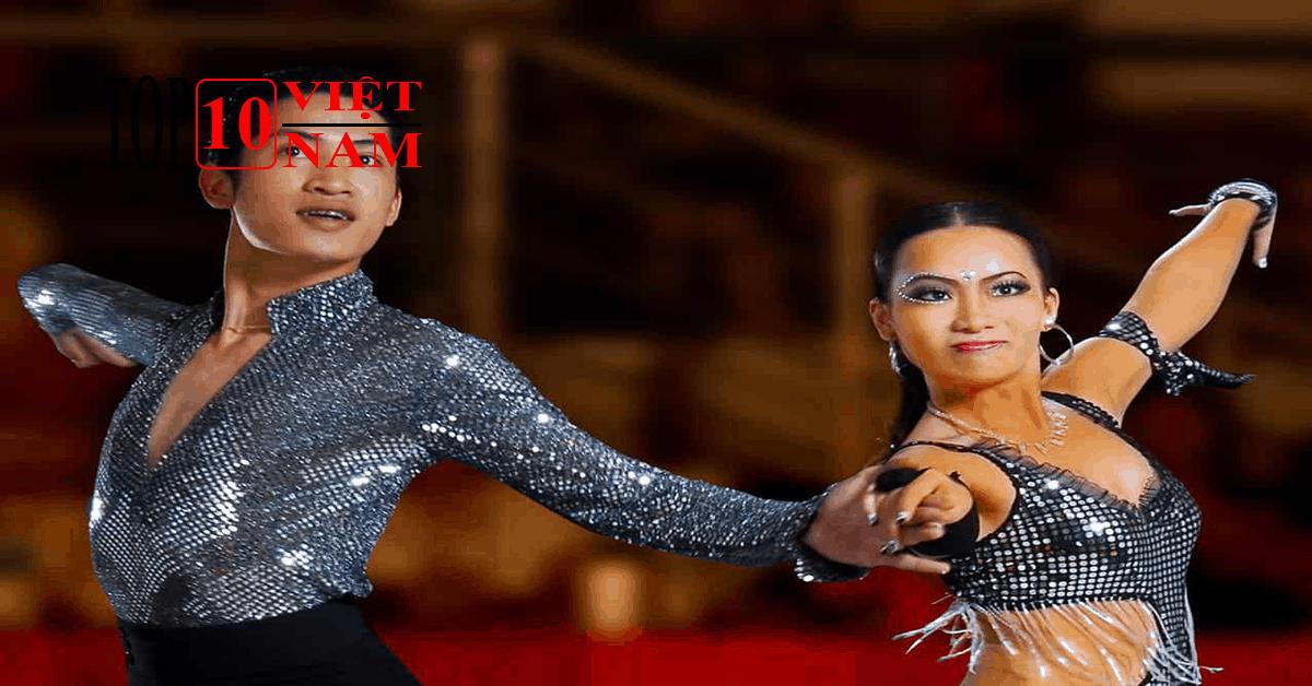 Trung Tâm Năng Khiếu Hoàng Thy Đà Nẵng