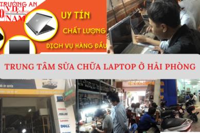 sửa chữa laptop chất lượng ở phú yên