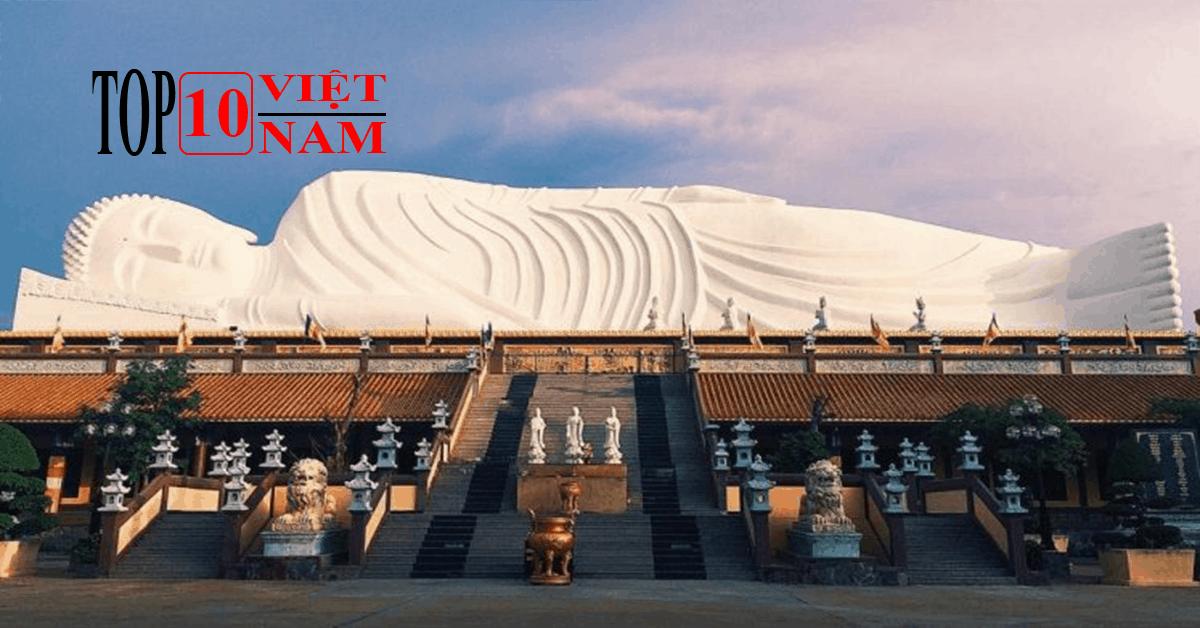 Chùa Hội Khánh – Điểm Đến Độc Đáo