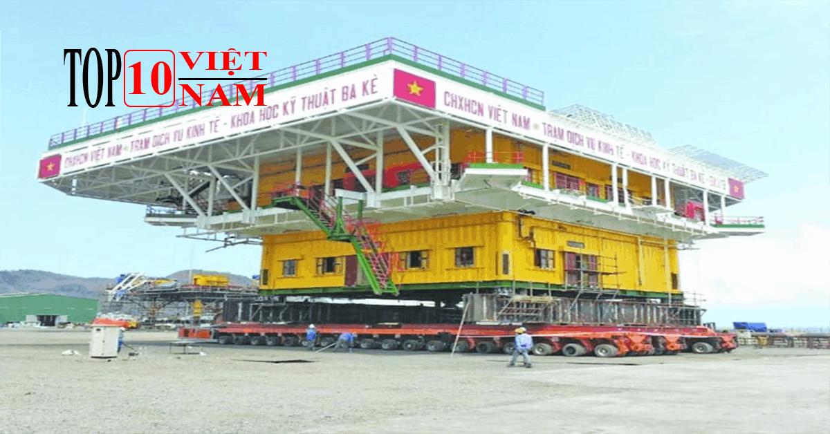 CTCP Vận Tải Vietranstimex – Dịch Vụ Logistics Uy Tín Tại Đà Nẵng